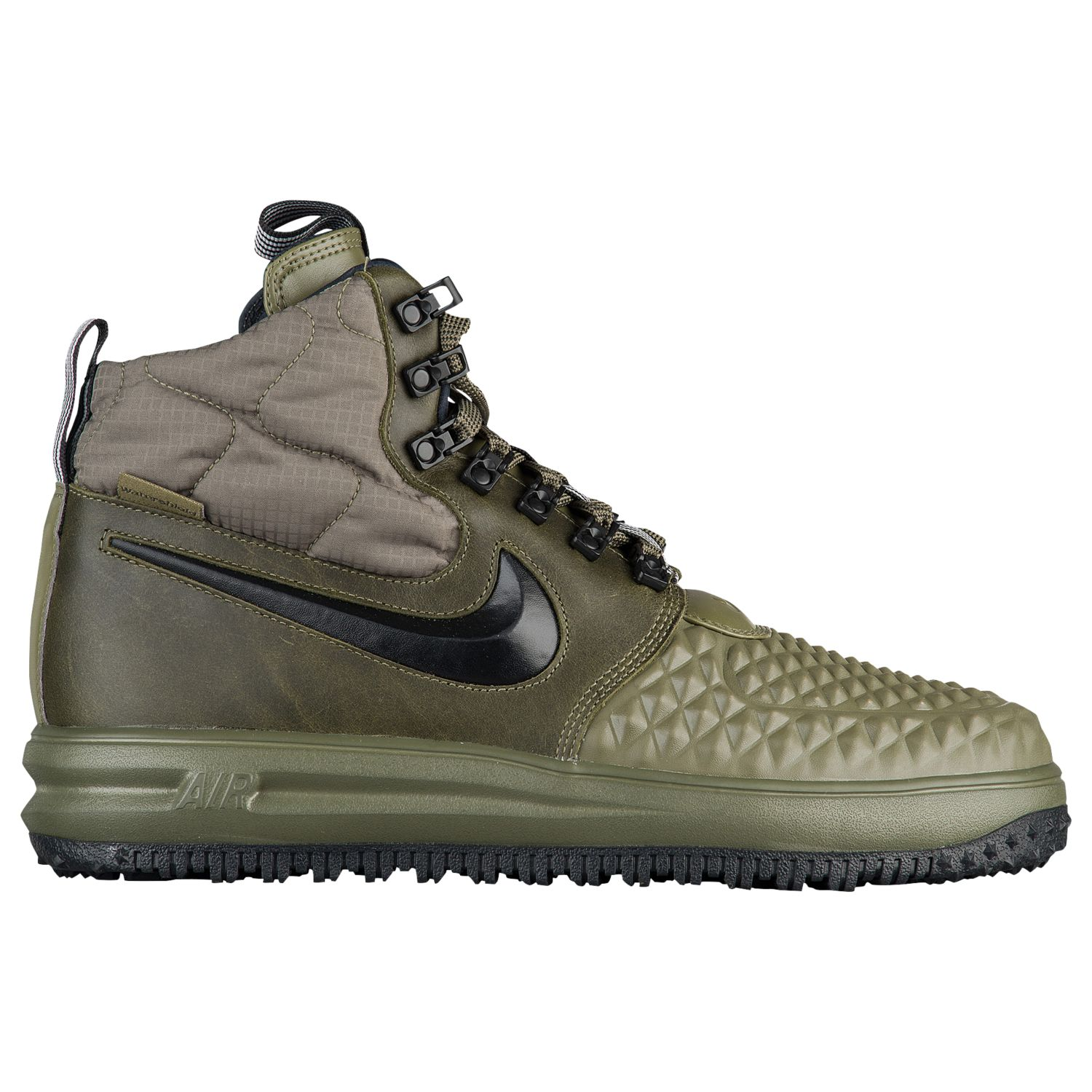 nike boots shoes