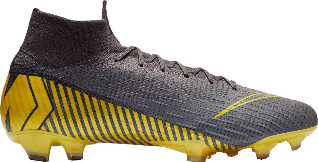 nike boots soccer