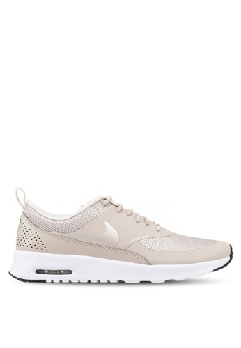 nike for womens shoes