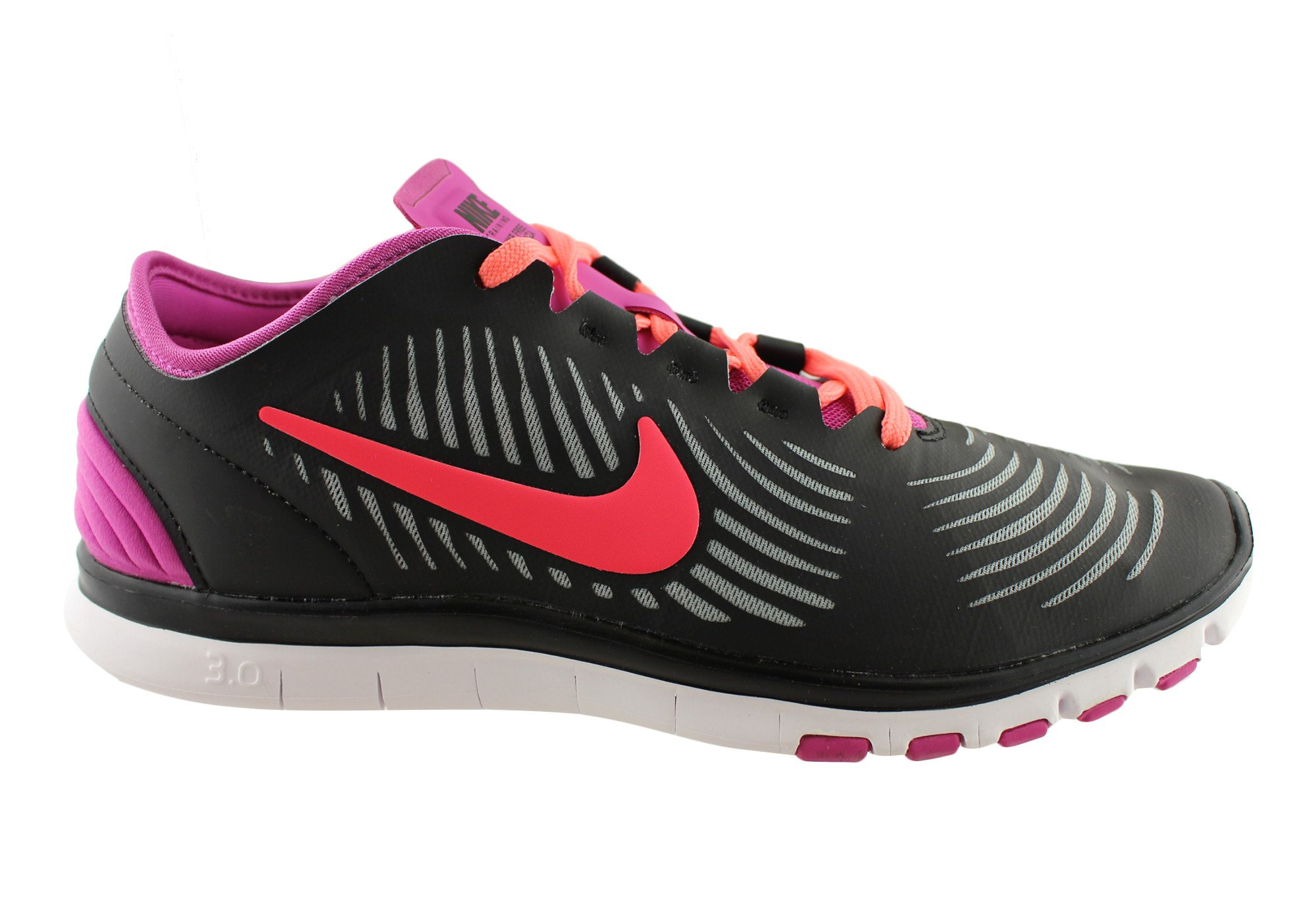 nike free for running