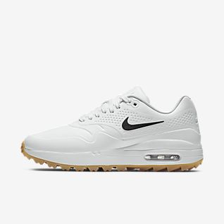 nike golf shoes