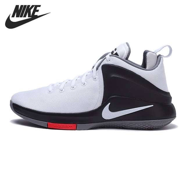 nike s shoes