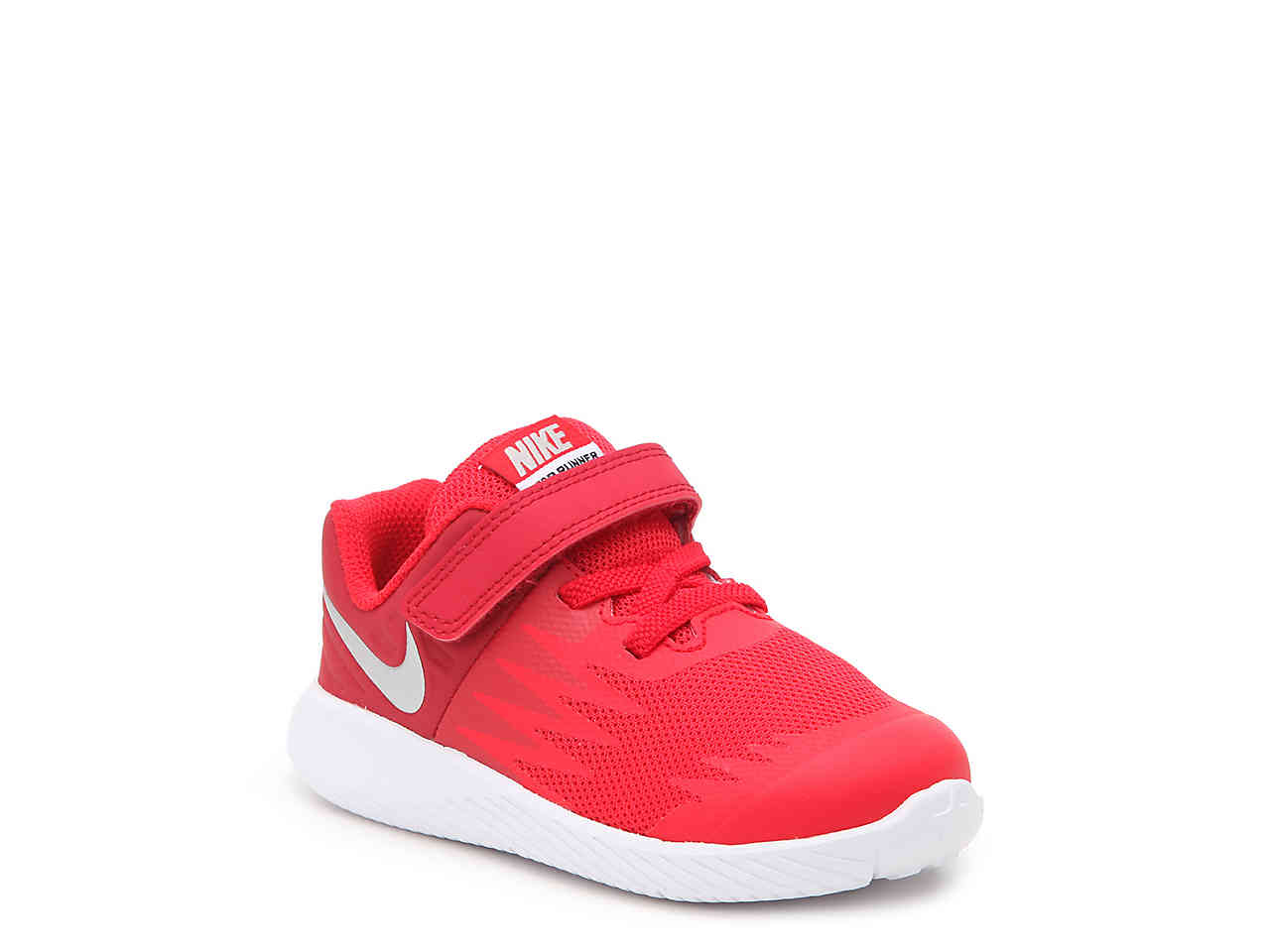 nike shoes for boys