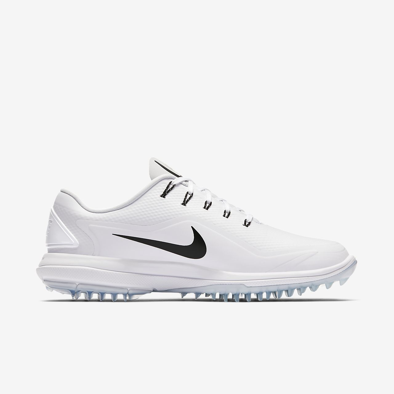 nike shoes golf