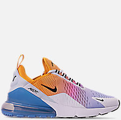 nike womens shoes